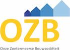 OZB Logo